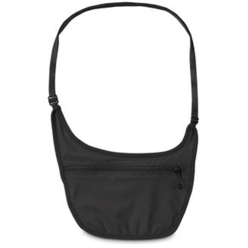 Pacsafe Coversafe S80 Secret Body Pouch (Black)