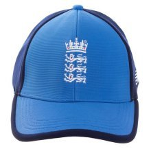 New Balance England Cricket Training Cap