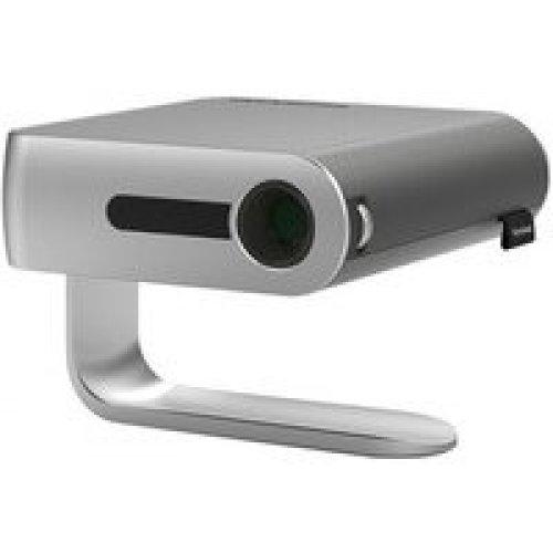 ViewSonic VS17337 M1 Portable Projector - WVGA VS17337