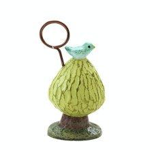 Creative Cartoon Tree&Bird Memo Holder Clip Message/Photo/Card Holder Clip