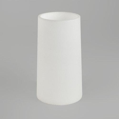 CONE 240 WHITE GLASS - Astro Lighting 4083