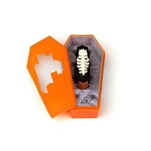 Hexbug Nano Mutant Zombie  Random Color