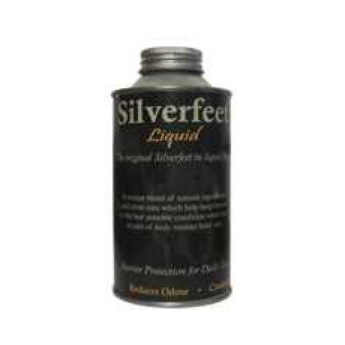 Silverfeet Liquid - 500ml