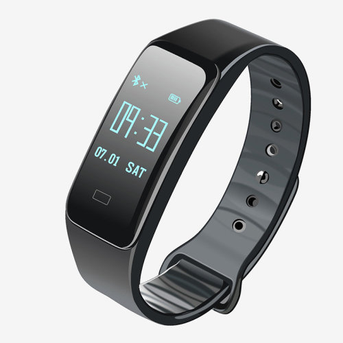 Fitness Heart Rate Monitor Waterproof BC1110