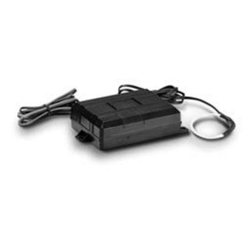 Directed 556UWRB Universal Remote Start Interface Module White Box