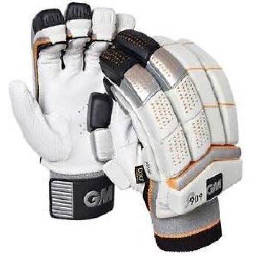 Gunn & Moore Boys 909 D30 Batting Gloves LH