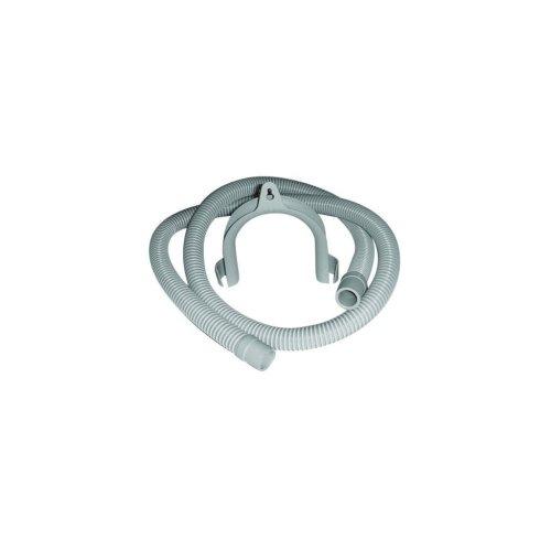 Washing Machine & Dishwasher Drain Hose Fits Hoover 19mm and 22mm