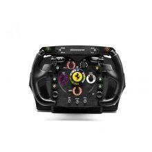 Thrustmaster Ferrari F1 Add On Steering wheel Only PC,Playstation...
