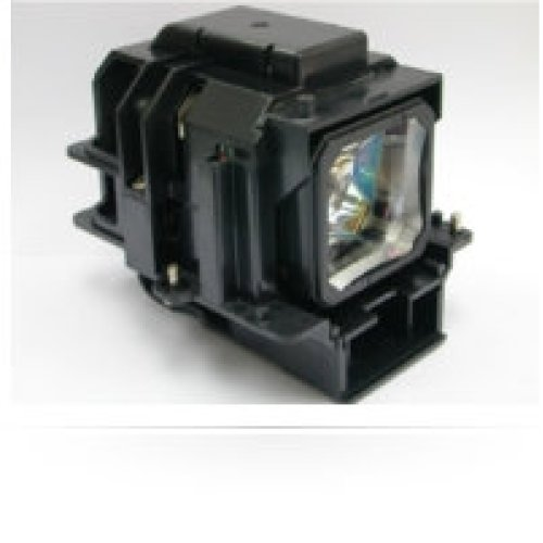 MicroLamp ML12392 330W projector lamp