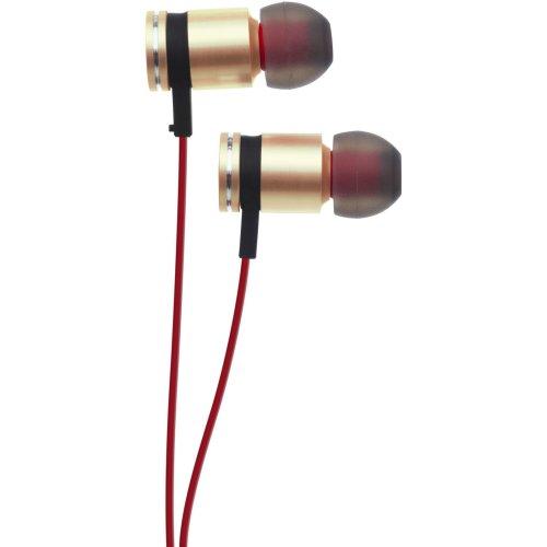 Verbatim 44401 High Performance Sound 44401