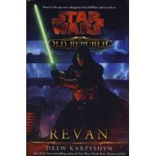 Star Wars The Old Republic - Revan