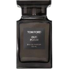 Tom Ford Oud Tobacco Eau de Parfum 100ml