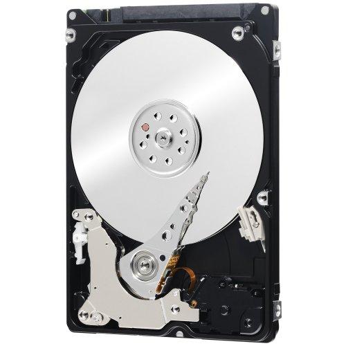 Western Digital Black 500gb 500gb Serial Ata Iii Internal Hard Drive