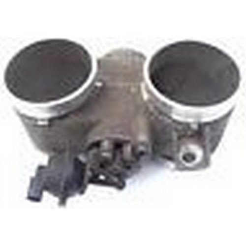 Vauxhall Opel Omega V6 Multi Ram Air Housing GM 960625