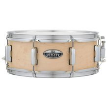 Pearl MUS1455M/224 14 x 5.5 Modern Utility Maple Snare Drum