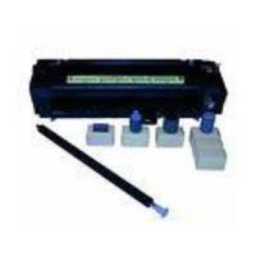 HP Inc. RP000313353 8100/8150 Maint Kit RP000313353
