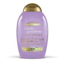 OGX Candy Gumdrop Conditioner, 13 Fl Oz