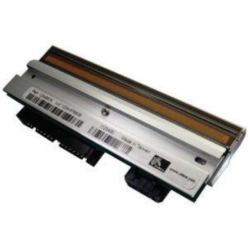 Zebra G22000M Printhead Direct Thermal Thermal Transfer G22000M