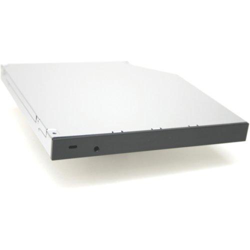 MicroStorage IB250001I334 2:nd Bay 250GB 5400RPM Black IB250001I334