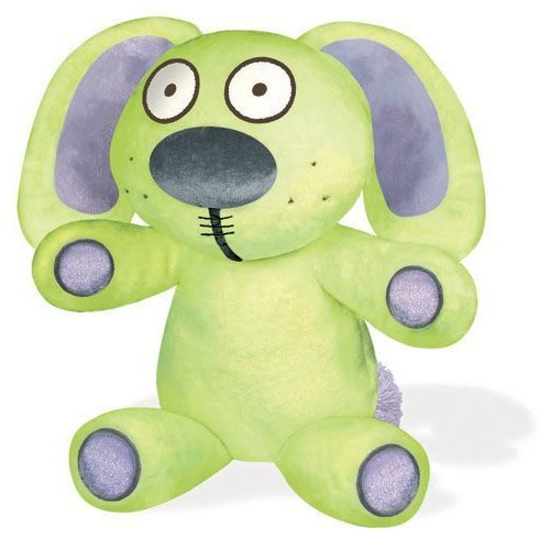 Knuffle Bunny Large 24 Soft Toy