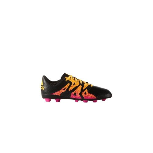 Adidas X 154 Fxg Junior