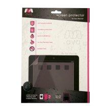 Ipad Air Screen Protector - Boyz Toys Laptop Accessories Cover Guard Shield - Boyz Toys Screen Protector Ipad Air Laptop Accessories Cover Guard