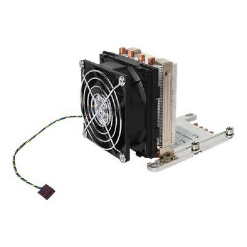 Lenovo 4XG0Q17167 150W Processor Heatsink for Thinkstation P720 30Ba 30Bb 4XG0Q17167
