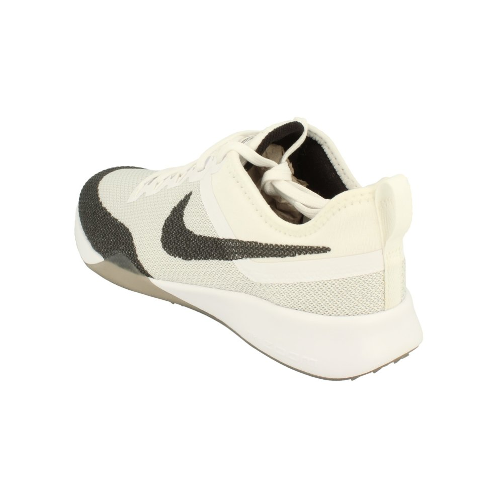 98150df7c303e ... Nike Womens Air Zoom Tr Dynamic Running Trainers 849803 Sneakers Shoes  - 1 ...