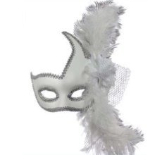 Venice Palace Mask Halloween Costume Mask Halloween Mask Masquerade Props