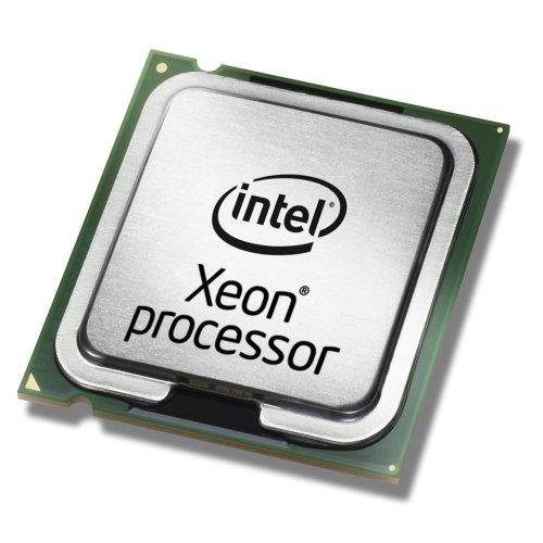 Fujitsu Xeon E5-2620 v4 8C/16T 2.1GHz 2.1GHz 20MB Smart Cache processor