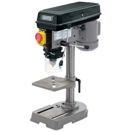 Draper 38255 5 Speed Hobby Bench Drill (350W)
