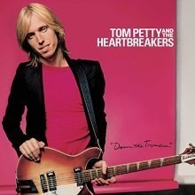 Tom Petty - Damn The Torpedoes [VINYL]