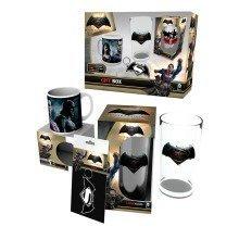 Batman Vs Superman Gift Box