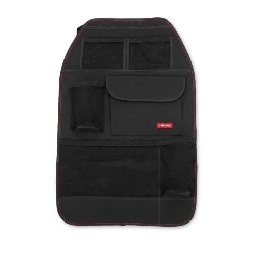 Diono Stow 'n Go Car Seat Organiser | Car Storage & Protector