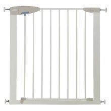 Lindam Sure Shut Porte Safety Gate
