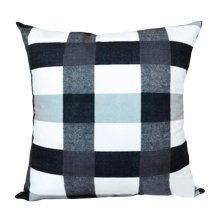 Fashion Pillow Home/Office Back/Body Pillow Throw Pillow-A3