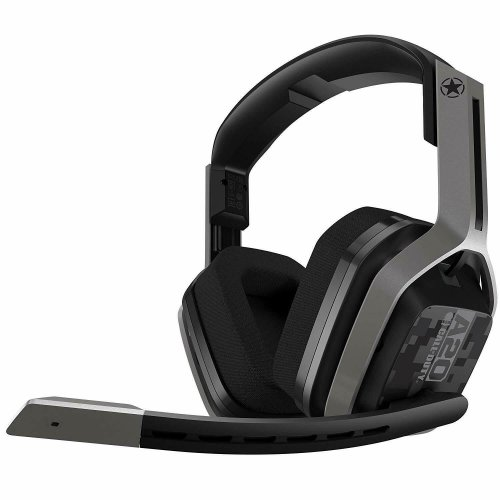 ASTRO Gaming A20 Wireless Call Of Duty - Xbox One, PC, Mac