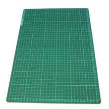 A3 Green Toolzone Cutting Mat