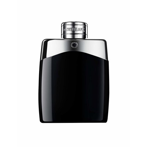 Montblanc Legend Eau De Toilette Spray - 100ml