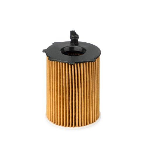 UFI Filters 25.037.00 Oil Filter