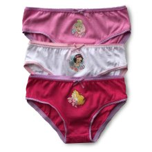 Disney Princess Pants