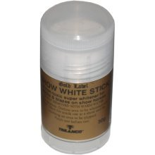 Gold Label Show Stick - Mini: White