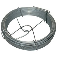 Art Roc Modelling Wire, 20m x 2mm - Art Roc (Mod Roc) AA8462