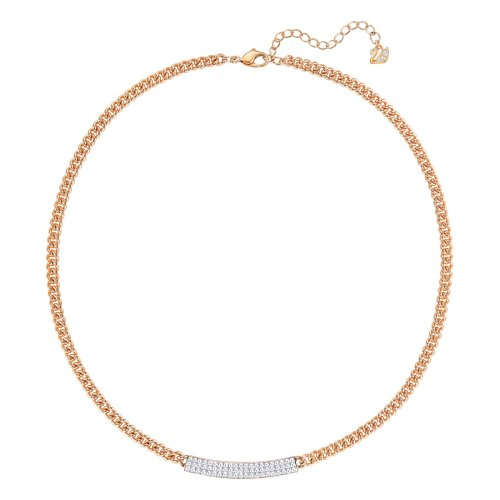 Swarovski Vio Necklace - 5192265