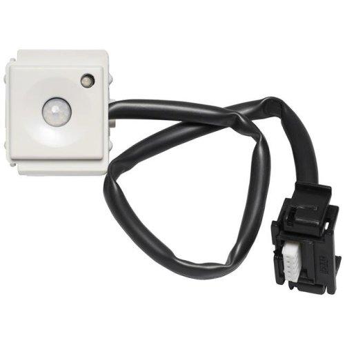 FV - MSVK1 Module Motion Sensor
