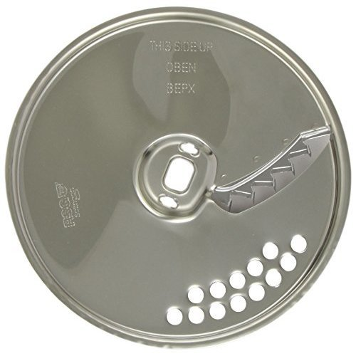 Bosch MUZ8PS1 French fries disc (to MUZ8DS1)