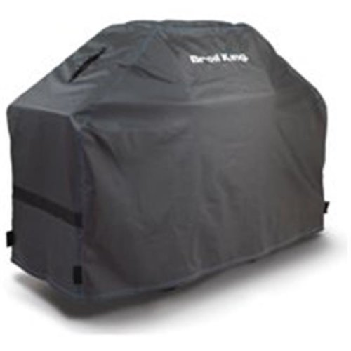 Onward Mfg 68487 Professional Grill Cover 58 In.