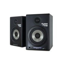 Alesis M1 Active 520 USB Nearfield Studio Monitors With USB Audio