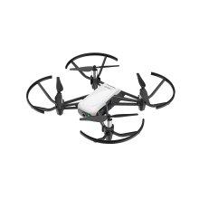 Ryze Tello CP.PT.00000210.01 Drone, Powered by DJI