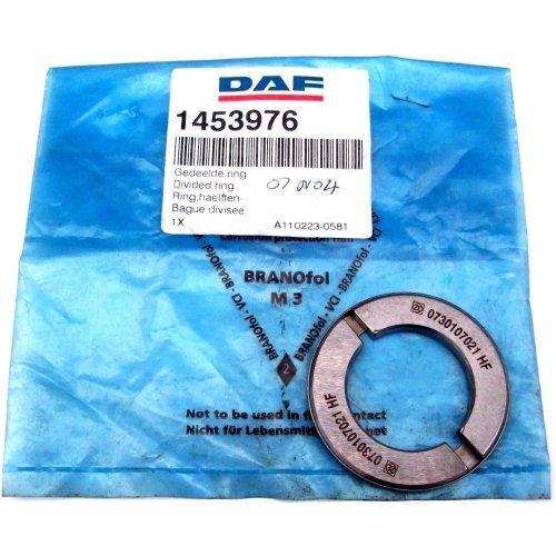 DAF Truck CF 75 85 XF 95 Genuine New Divided Ring 0730107021 HF 1453976